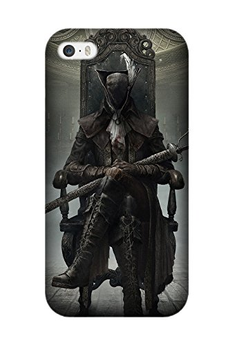 the-game-bloodborne-hard-case-cover-for-iphone-6-plus-6s-plus