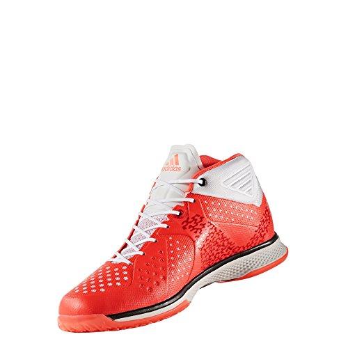 Chaussures Montantes Adidas Counterblast Falcon