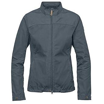 Fj/ällr/även Womens Kiruna Lite Jacket