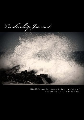 Leadership Journal 2.0 (Volume 2)