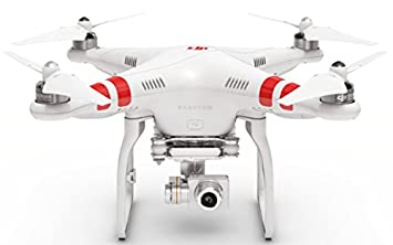 Dji Phantom 2 >> Dji Phantom 2 Vision Quadcopter With Fpv Hd Video Camera And 3 Axis Gimbal Discontinued By Manufacturer