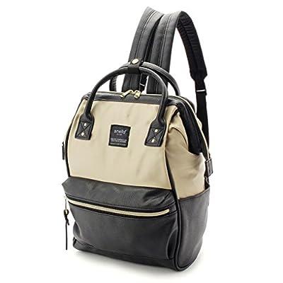 e294cd926838 chic Anello×The Emporium Collaboration Backpack - b-u-t.co.za