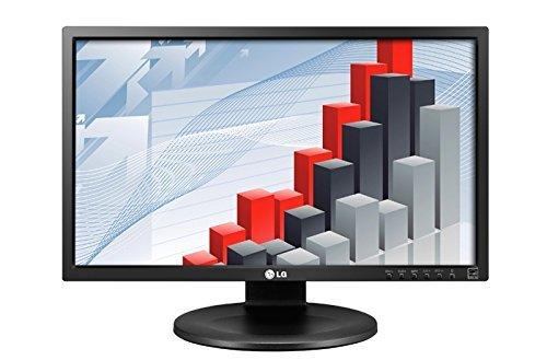 LG-24MB35PY-B-24-Inch-1080p-1-Watt-x-2-Stereo-Speakers-LCD-Monitor