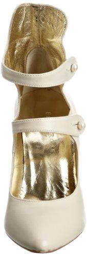 Freya Sonrissa Rose Special Heels Ivory Women's Occasion 4gSqHw