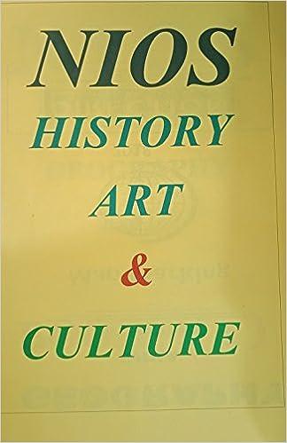 Nios History Book