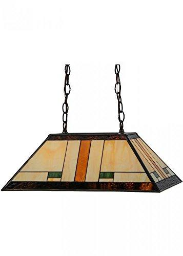 (Meyda Tiffany 147783 Lighting, 21