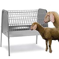 FINCA CASAREJO Forrajera para ovejas Exterior de 1