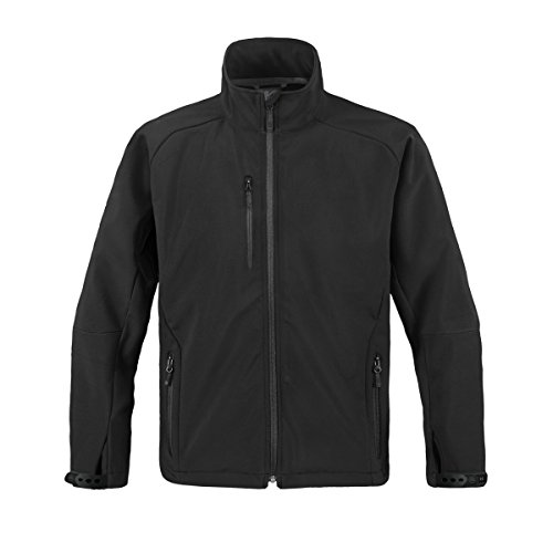 Discount Stormtech Mens Ultra Light Softshell Jacket (Waterproof and Breathable) RXYqDy0t