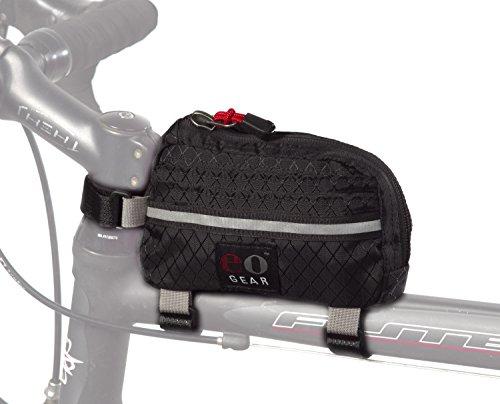 eoGEAR Century Lite Bag/Black by eoGEAR