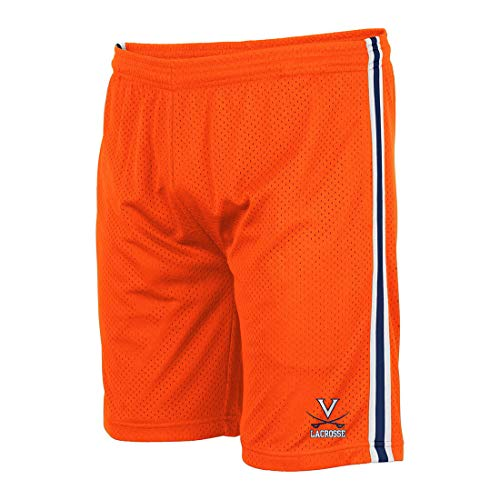 Most Popular Mens Lacrosse Clothing