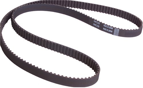 Beck Arnley 026-1057 Timing Belt