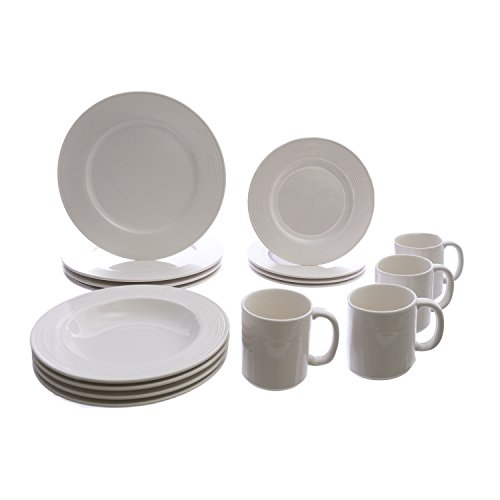 made in italy dinnerware - 1