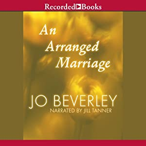 An Arranged Marriage Audiobook
