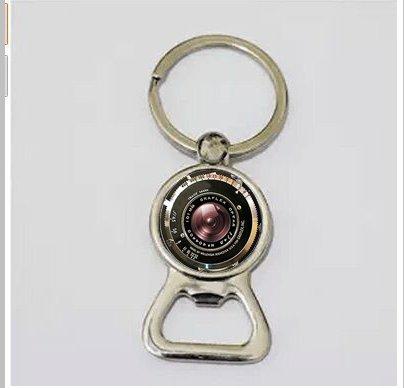 cat keychain bottle opener - 4