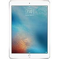 Apple iPad Pro 9.7-inch Wi-Fi plus Cellular, 128GB, Rose Gold