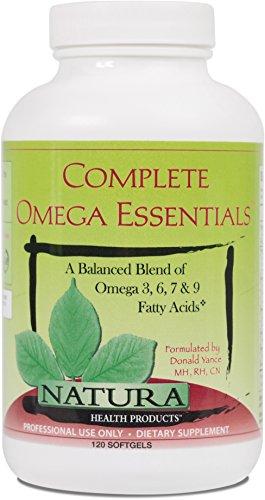 omega 7 complete - 6