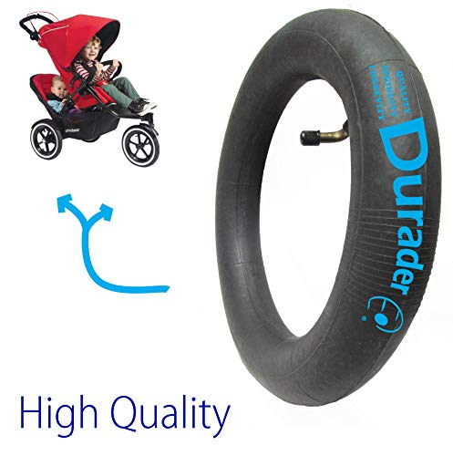 (Inner Tube for Phil & teds Navigator Stroller)
