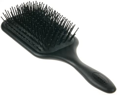 Denman Large Professional Paddle Brush-D83 (D83)
