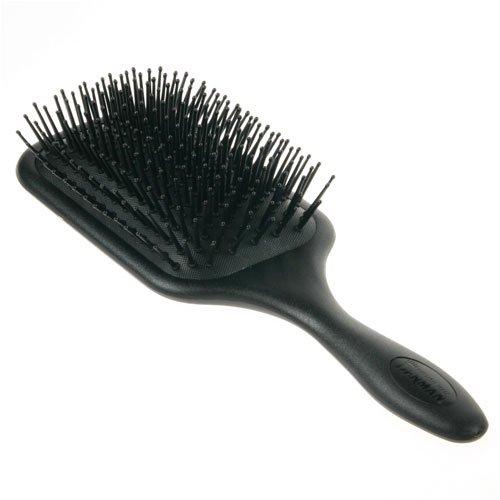 Styling Brush Classic (Denman Large Professional Paddle Brush-D83 (D83))