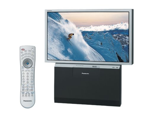 amazon com panasonic pt 56wx53 56 inch widescreen hd ready rh amazon com