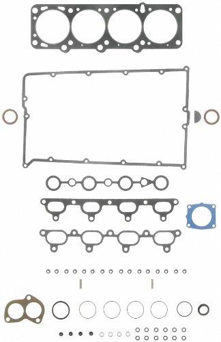 (Fel-Pro HS 8190 PT-2 Cylinder Head Gasket Set)