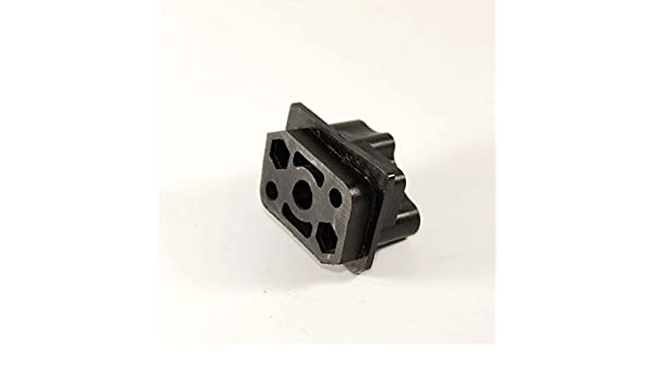 Reborde desbrozadora térmica para Honda GX 31-019393: Amazon ...