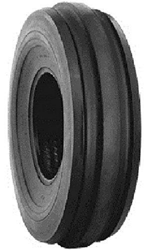 American Farmer Tires >> Amazon Com Specialty Tires Of America American Farmer Farm Front F