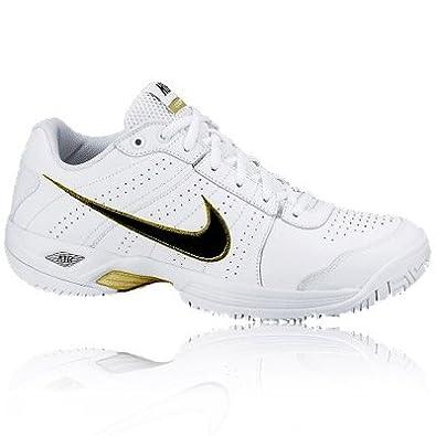 Nike Eu Pointure 45 Air Salle 5 Sport Ii Chaussure Mo Court En HgrAqwH