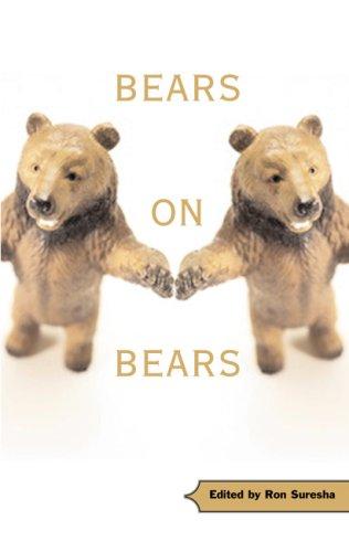 Bears on Bears pdf epub