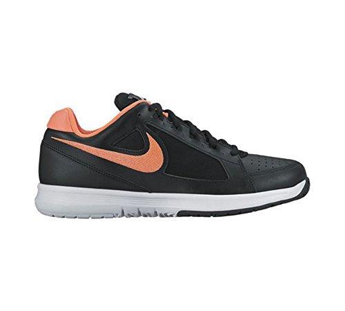 nike ace sneakers - 6