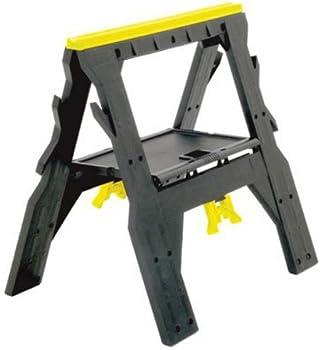 2-Pack NTM HL4020-E Sawhorse