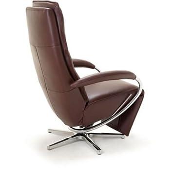 Sitting Vision Fauteuils.Sitting Vision Fauteuil De Relaxation Modele Obama Dans Le
