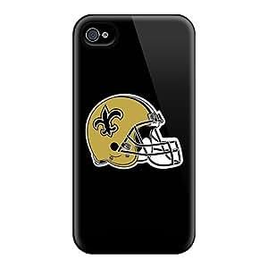 [KgH11985gkKu] - New New Orleans Saints Protective Iphone 6plus Classic Hardshell Cases wangjiang maoyi