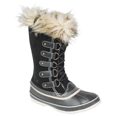 Sorel Joan of Arctic 2015 OLD STYLE Winter Boot - Women's