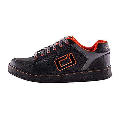 O'NEAL Stinger II Dirt MTB Schuhe schwarz/orange Oneal
