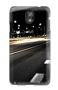 Galaxy Note 3 Case, Premium Protective Case With Awesome Look - Lg