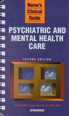 psychiatric-and-mental-health-care