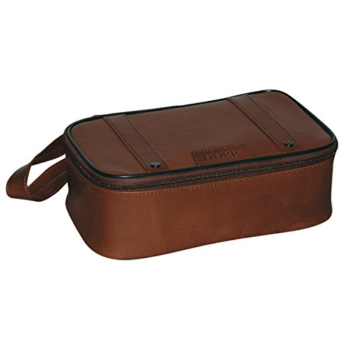 dopp-mens-veneto-top-zip-travel-kit-leather-brown