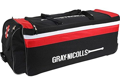 GN F18 900 Kit Bag 2016 by Gray-Nicolls