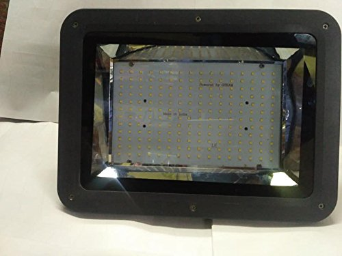 58513b2d26ea6 Buy LED Flood Light 200 watt Metal Light White led Focus Light ...