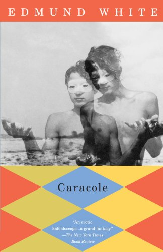 Caracole (Vintage International)
