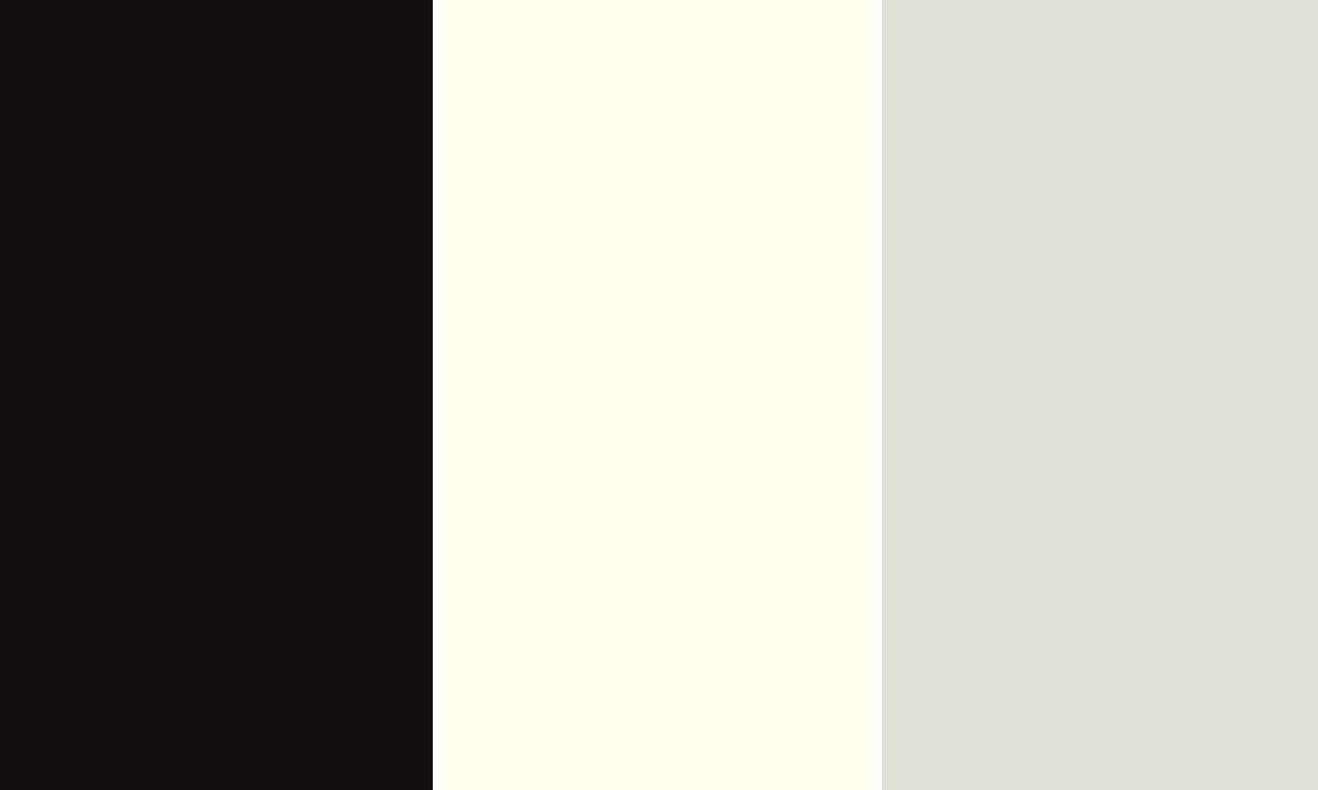 Noir//Blanc//Gris G13134 Picobello Repair Set 2/en 1