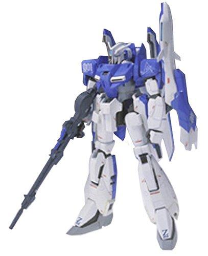 GUNDAM FIX FIGURATION # 0017a Zplus ブルーの商品画像