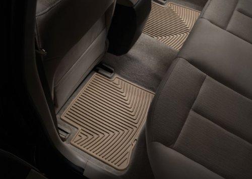 07 f150 weathertech floor mats - 5