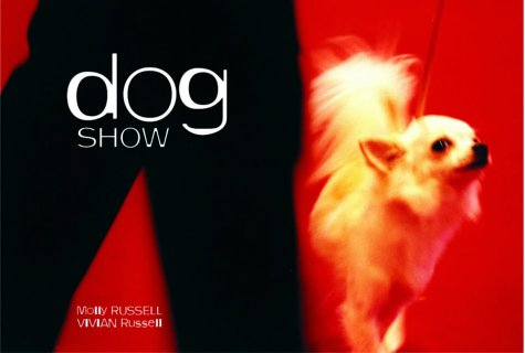 The Dog Show pdf epub