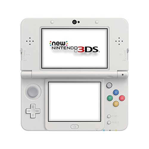 Nintendo-Handheld-Console-3DS