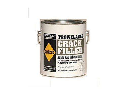 GAL Trowel Crack Filler