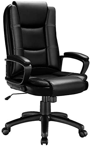 OFIKA Home Office Chair