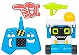 Mibro - Really Rad Robots, Interactive Remote