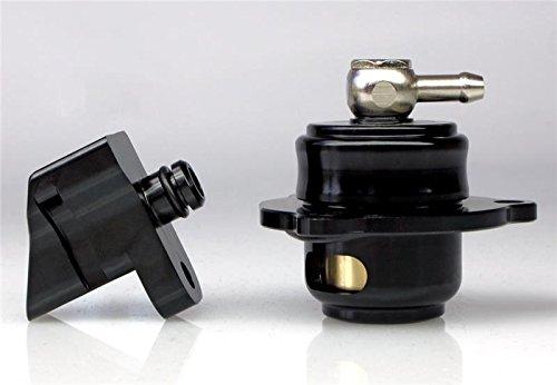 Turbosmart TS-0203-1263 Blow Off Valve (Kompact re-circ (plumb back) VW Golf MK7 GTI/R)